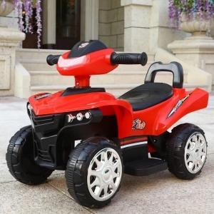 Детский квадроцикл ATV 999 Motax