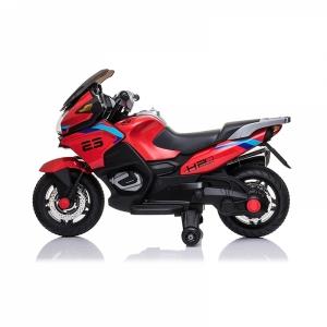 Детский электромотоцикл XMX 609 pro Красный для детей от 2 лет Ростов на дону