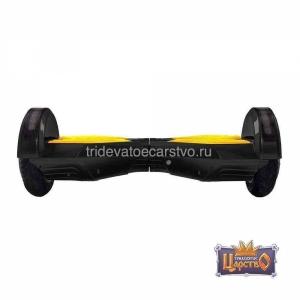 giroscooter-elektrobort-fire