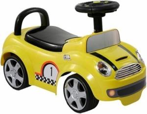 Машинка L7536