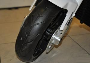 Мотоцикл детский BMW JT528 (ЛИЦЕНЗИЯ)