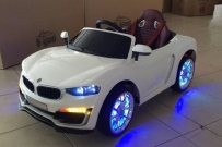 Детский электромобиль BMW CH6688
