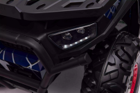 Детский кадроцикл Grizzly XMX-607 в Ростове на Дону