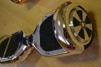Гираскутер Смарт баланс 6,5 в Ростове-на-Дону, мини сигвей Смарт Баланс 6,5