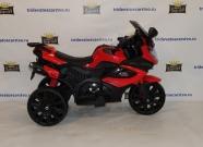 Детский электромотоцикл 12V - 007 LQ-168A в Ростове на дону