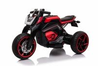 Детский электромотоцикл M1200