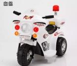 Детский электромотоцикл moto 998 Белый Ростов на дону
