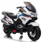 Детский электромотоцикл XMX 609 pro для детей от 2 лет