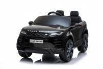 Детский электромобиль DK-RE99 Range Rover Sport