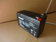 Аккумулятор для детского электромобиля 6V 12V