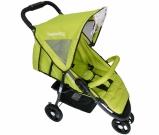 Детская коляска See Baby T03 + конверт