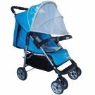 Детская коляска See Baby T04 + конверт