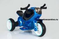 Детский электромотоцик HC-1388