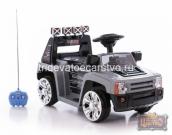 Детский электромобиль Range rover L1105