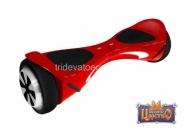 giroscooter-elektrobort-mini segway-x-8