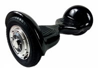 гироскутер 10 дюймов, электроборд, мини-сигвей 10-S в Ростове-на-Дону