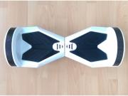 гироскутер 8 дюймов, электроборд, мини-сигвей 8 Т в Ростове-на-Дону