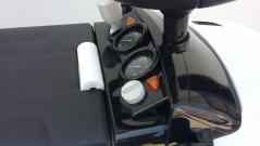 Машинка каталка рендж ровер