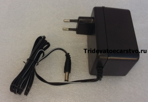 Зарядное усторйство для детского электромобиля 12V 1000Ah