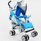 Детская коляска See Baby S03A