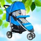 Детская коляска See Baby T01A
