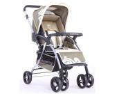 Детская коляска See Baby T08