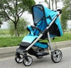 Детская коляска See Baby T10A
