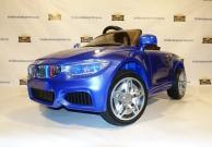 Детский электромобиль BMW 3 серии - PB807