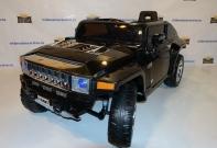 Детский электромобиль джип ХАММЕР HX - HL188 с пультом (лицензия)