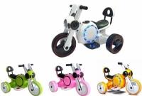 Детский мотоцикл L999