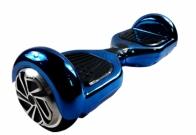 Гироскутер Smart 6,5-G
